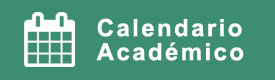 Bot�n - Calendario Acad�mico