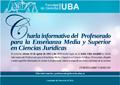 Repensando la educación comparada: lecturas desde Iberoamérica. Entre los viajeros del siglo XIX y la globalización