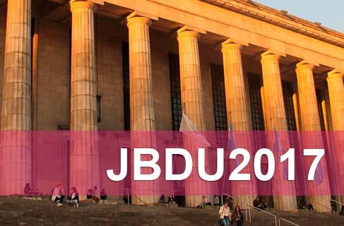 JBDU2017