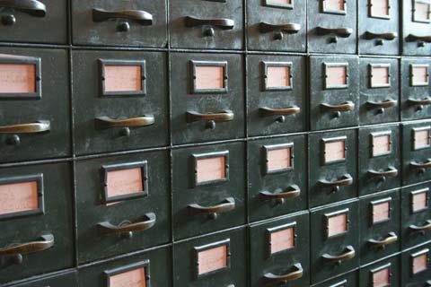 Cat logos manuales y lockers for Uned biblioteca catalogo