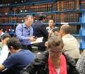 Nuevo Servicio de Información Jurídica (SIJ)