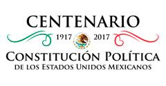 Centenario de la Constitución Mexicana de 1917