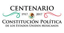 Exposición Bibliográfica Conmemorativa del Centenario de la Constitución Mexicana de 1917