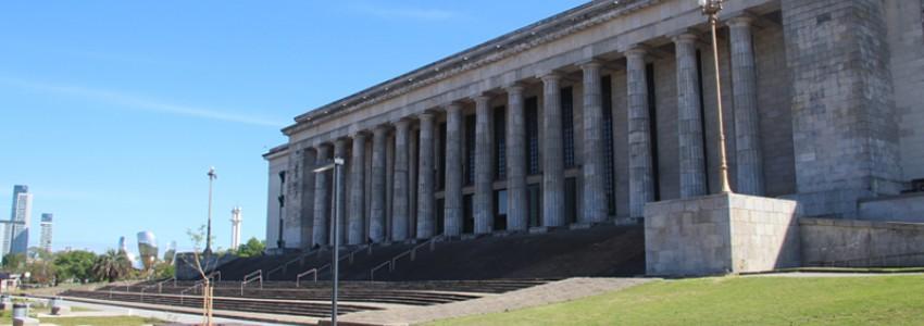La Facultad de Derecho reafirma su compromiso con la equidad de género