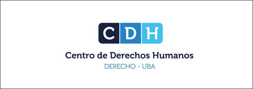 Presentación de escrito de admisibilidad ante la CIDH