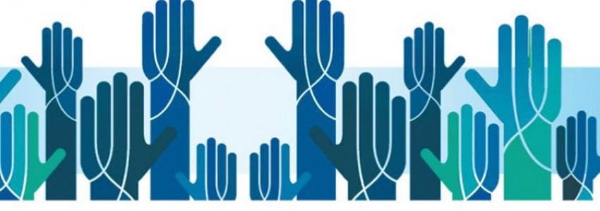 Seleccionadas/os para el Programa de Mentorías en Derechos Humanos 2020
