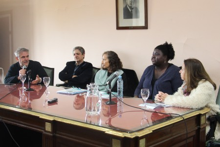 A 25 Años de la Declaración de El Cairo: Reflexiones en torno a los derechos sexuales y reproductivos