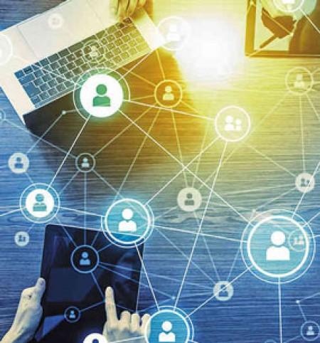 100% de asignación al Programa de Becas de Conectividad 2020
