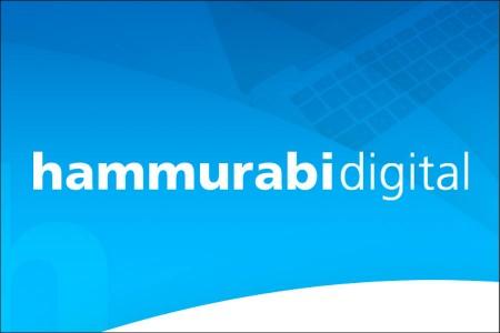 Acceso gratuito para estudiantes a la base Hammurabi digital