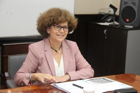 Administraciones expertas y control jurisdiccional