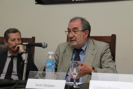 Derecho concursal: Los instrumentos preconcursales en el Derecho español
