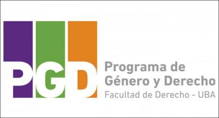 """El Consejo Directivo aprobó la realización de las capacitaciones en el marco de la """"Ley Micaela"""" en la Facultad"""