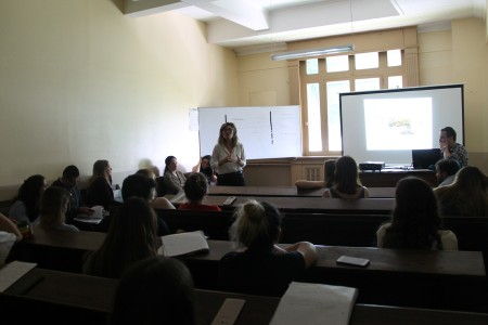 Experiencias de investigación en arte y derecho, con perspectiva sociológica