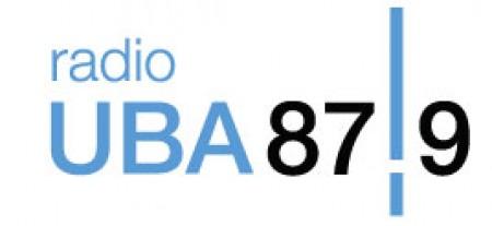 """Inicio de la temporada 2021 de """"Concierto Derecho"""", por Radio UBA 87.9"""