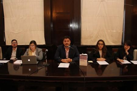 Jornada sobre Consumidores Hipervulnerables: la regulación en el Anteproyecto de Ley de defensa del consumidor
