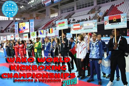 Destacada participación del profesor de Kickboxing de la Facultad en certámenes nacionales e internacionales
