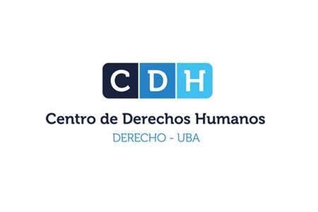 Unas 600 personas participaron de la encuesta sobre percepción de derechos humanos