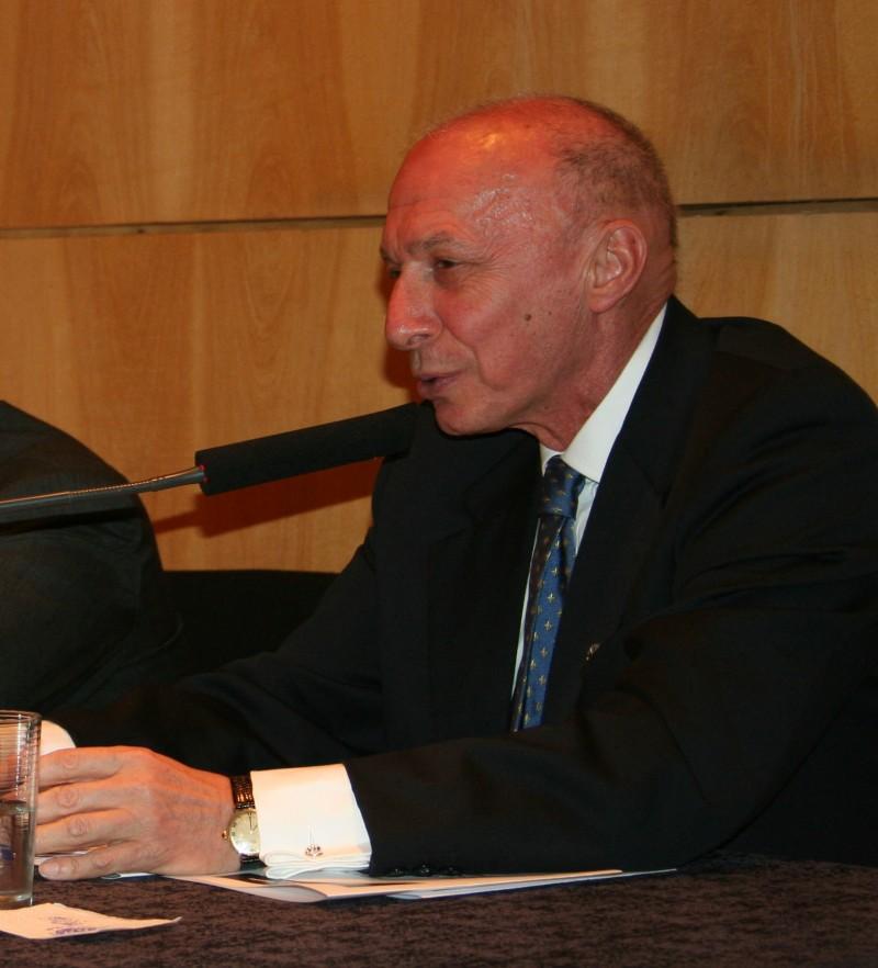 Guido Alpa