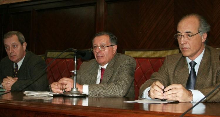 """Jornadas Nacionales de Derecho Procesal. """"El sistema de recursos – Nuevas tendencias"""""""