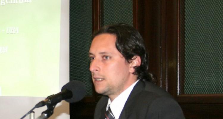 Fernando Kosovsky