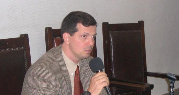 Fabio Tulio Barroso