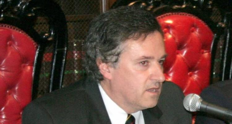 Peter Bowal