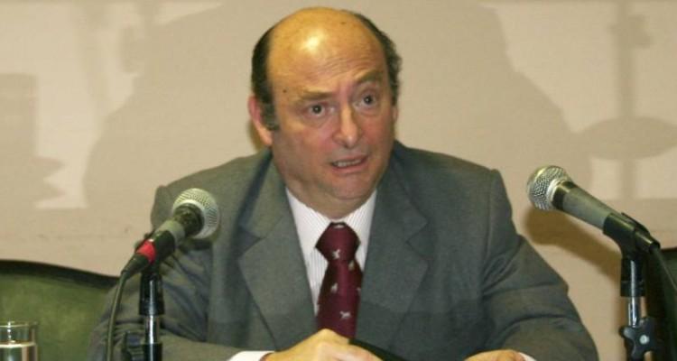 Alberto David Leiva
