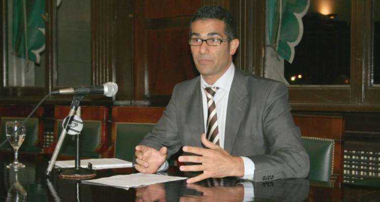 Marcelo Di Filippo