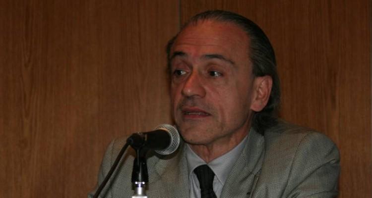 José Miguel Onaindia
