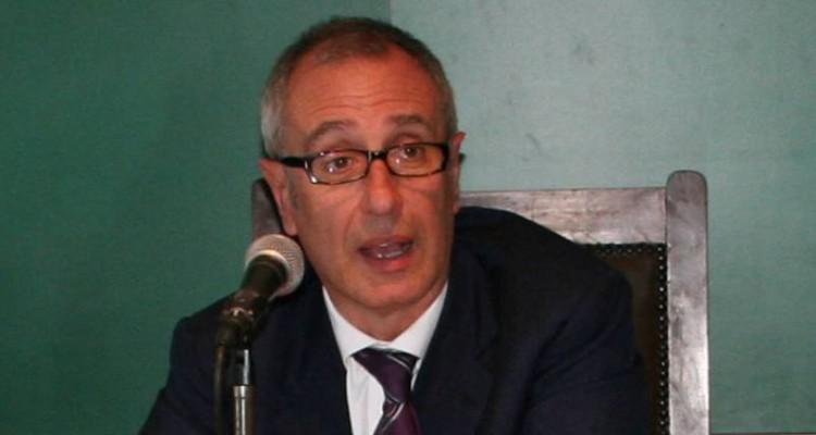 Luca Marafioti