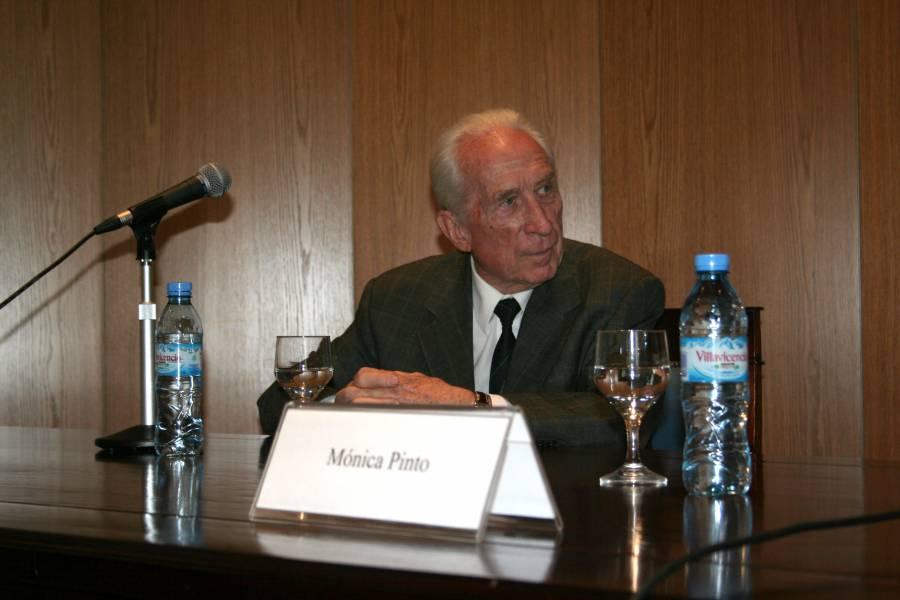 Eugenio Bulygin