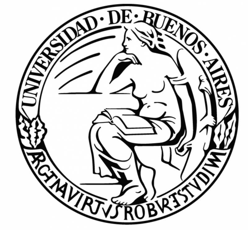 ¡La Universidad de Buenos Aires cumplió 190 años!