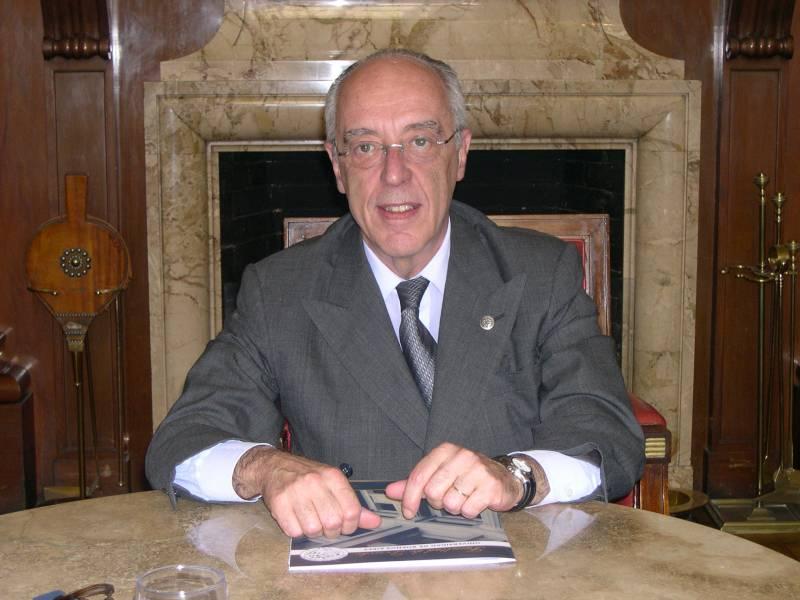 Atilio Aníbal Alterini