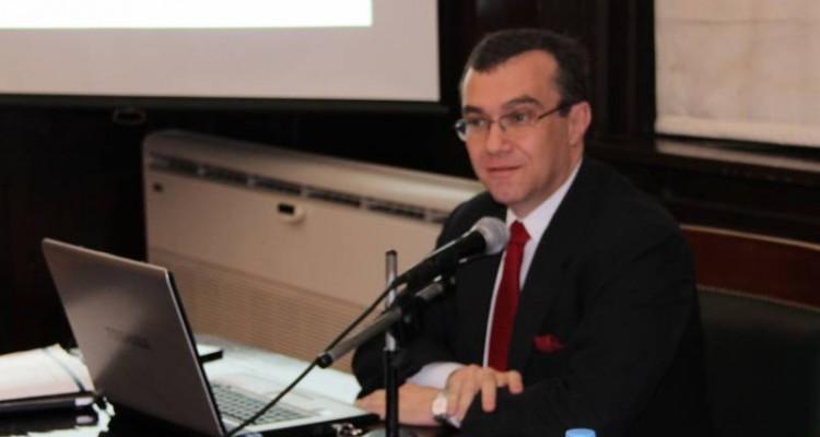 Marcelo Campos Galuppo