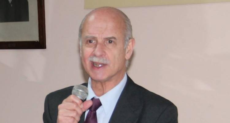 Eugenio Xavier de Mello
