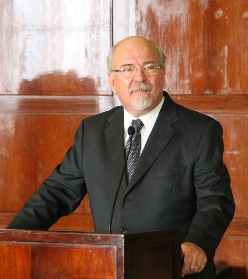 Adrián Goldin