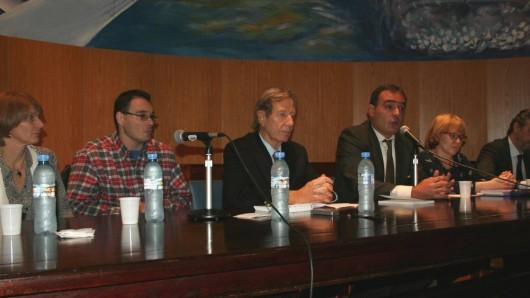 """II Jornadas Nacionales """"Discapacidad y Derechos"""""""