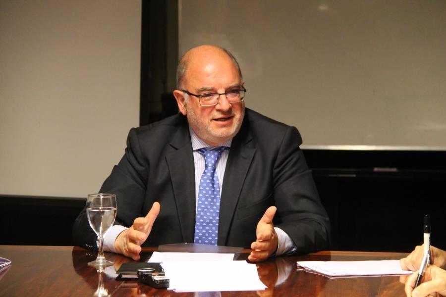 Jorge Malem Seña