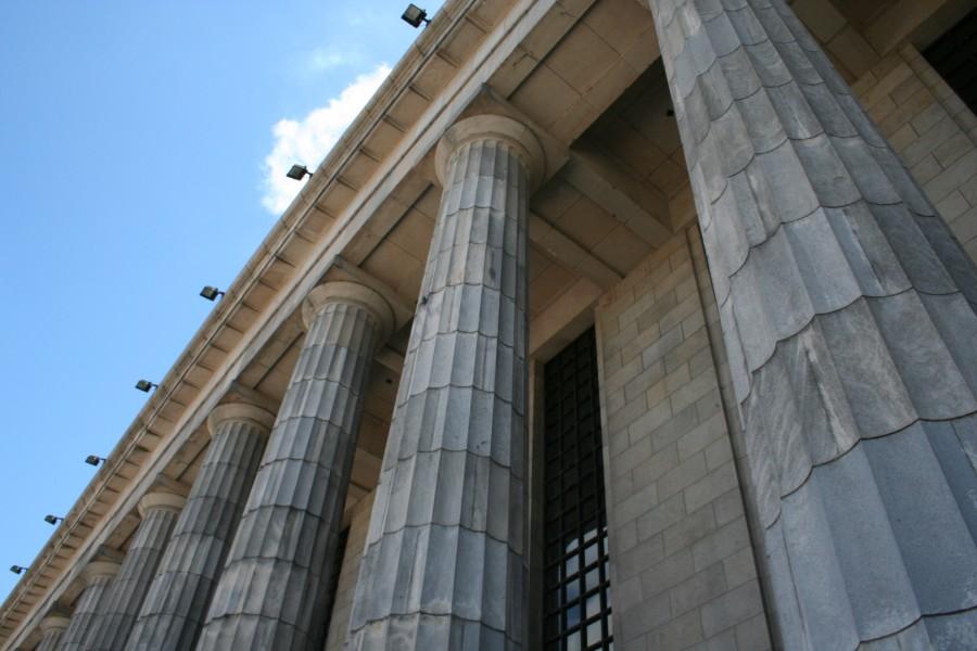 Bicentenario de la creación de la Academia de Jurisprudencia