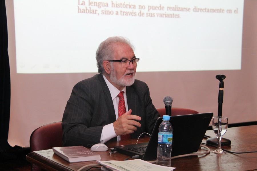 Manuel Ramiro Valderrama