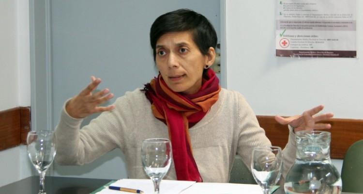 Cecilia Toro