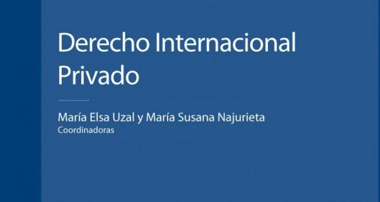 Revista Jurídica de Buenos Aires - 2016 II