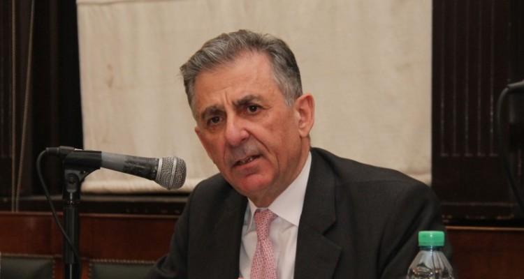 Jean-Paul Laborde