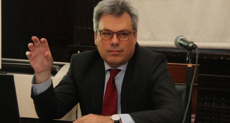 Sebastián Galiani
