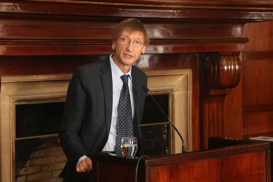 Claudio Martyniuk
