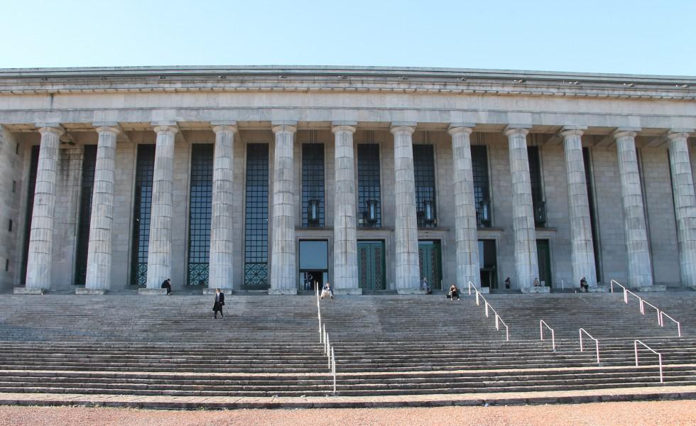 Los tres claustros eligieron a sus representantes para el Consejo Directivo