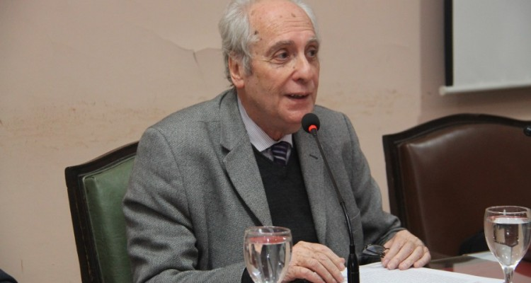 Eduardo Barbarosch