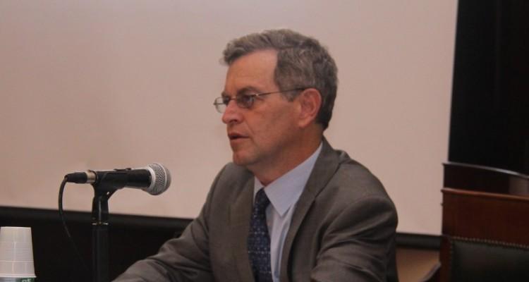 Roberto Andorno