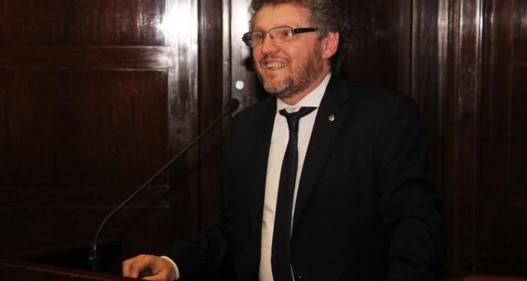 Fabian Salvioli