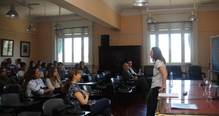 Aproximaciones a la historia argentina desde la educación universitaria